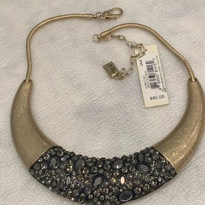 Keeneth Cole New York Necklace